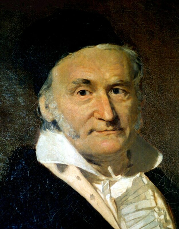 Карл Фридрих Гаусс Carl_Friedrich_Gauss.jpg