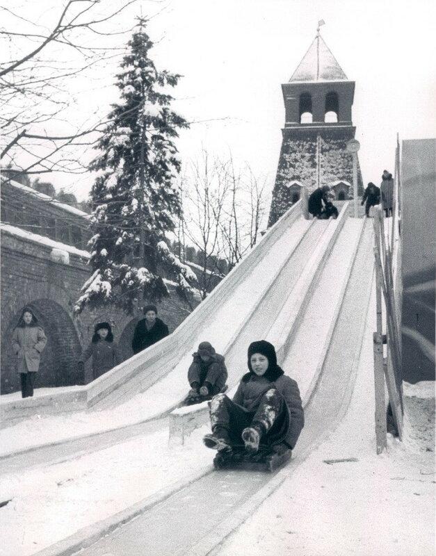 46460 В Кремле 1963.jpg