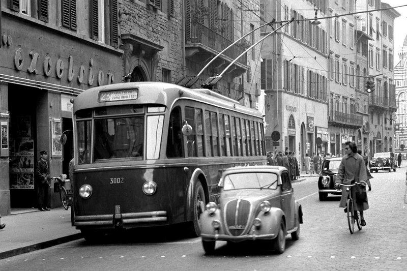 434661 Via dei Cerretani 1958.jpg