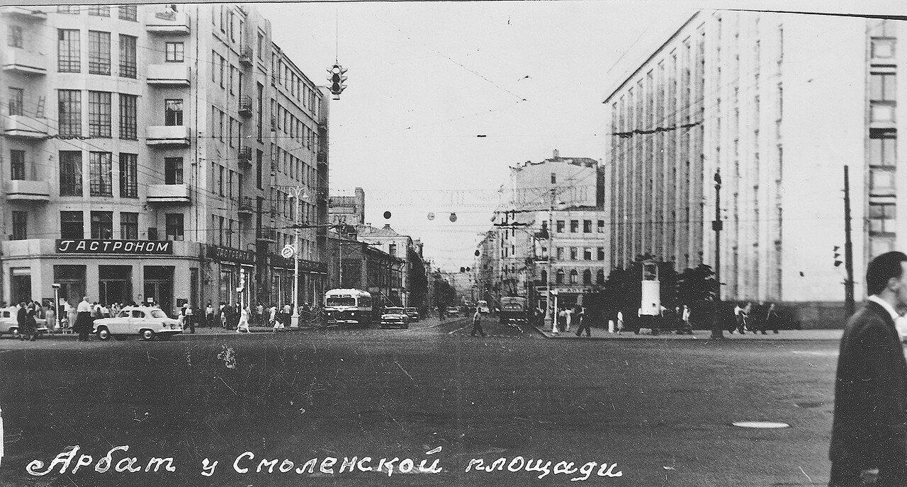 169308 Арбат Иван Васильевич Добровольский нач. 1960-х.jpg