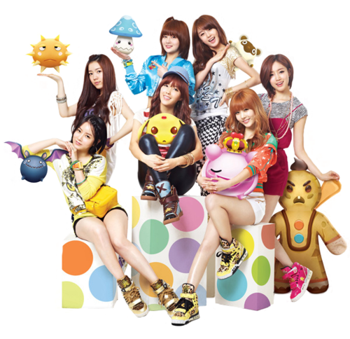 t_ara_png__render__by_sellscarol-d7d85wo.png