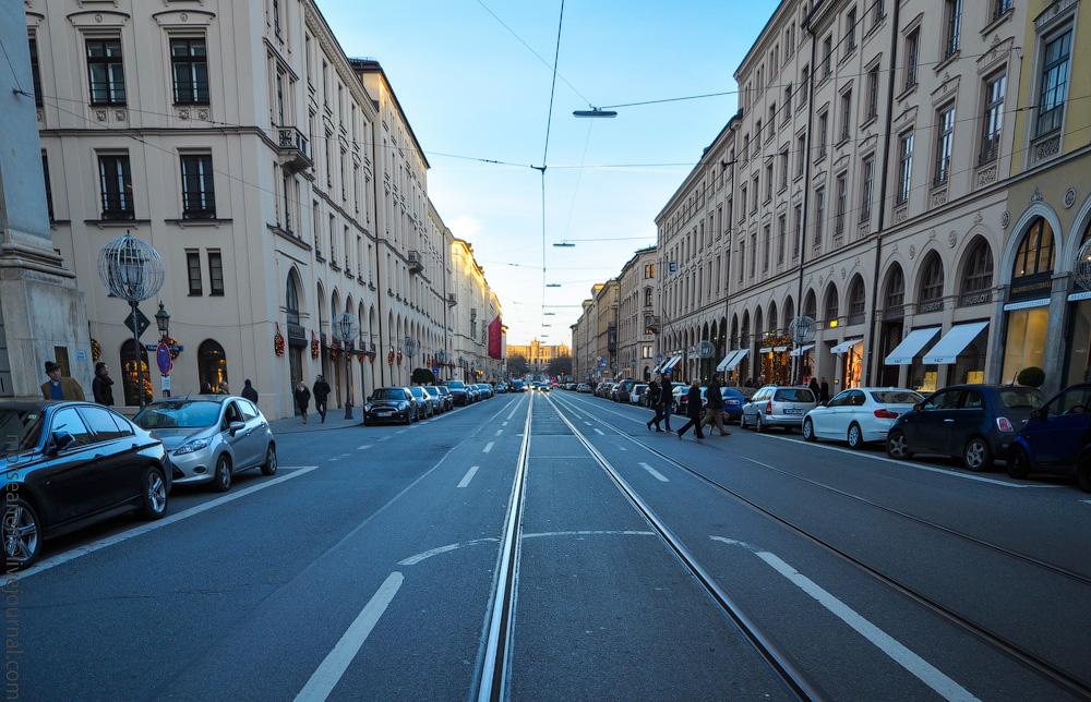 Munich-Dezember-2016-(43).jpg