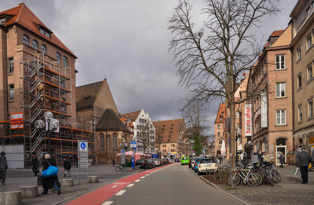 Nurnberg-One-Day-(1).jpg