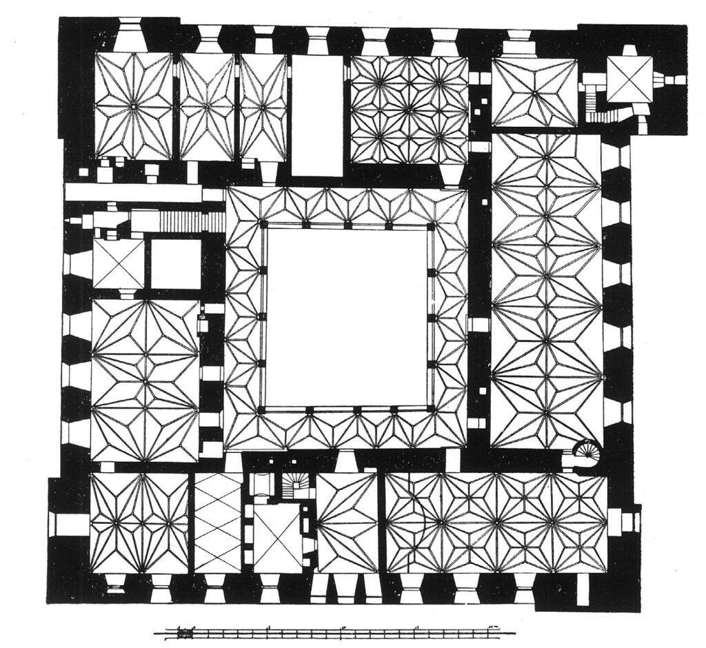 1024px-Heilsberg_Plan.jpg