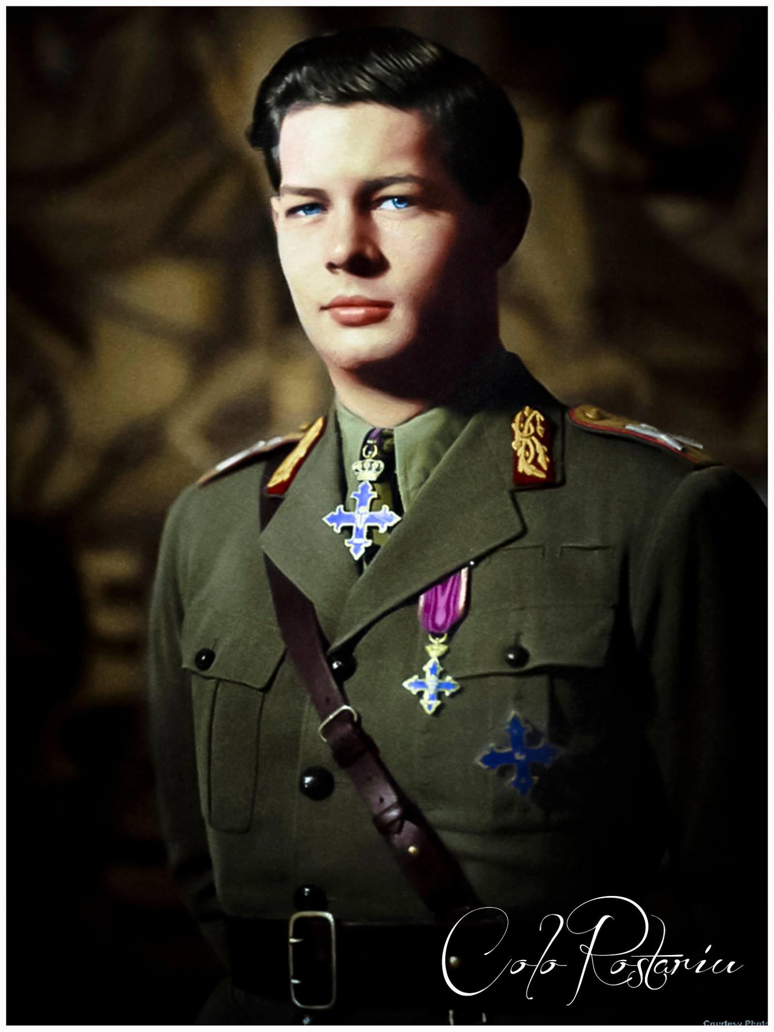 regele-mihai-king-of-romania-mare-royal-head-casa-regala-princiara-regalitate-majestate-monarhie-uk-europe-usa-ww1-ww2-general-marshal.jpg