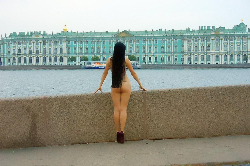 Обнаженные девушки на свежем воздухе Представляю, больше, свежем, девушек, обнаженных, снимать, нравится, всего, снимкам, вашему, Photik78, СанктПетербурга, фотографа, жанре, работы, вниманию, воздухе