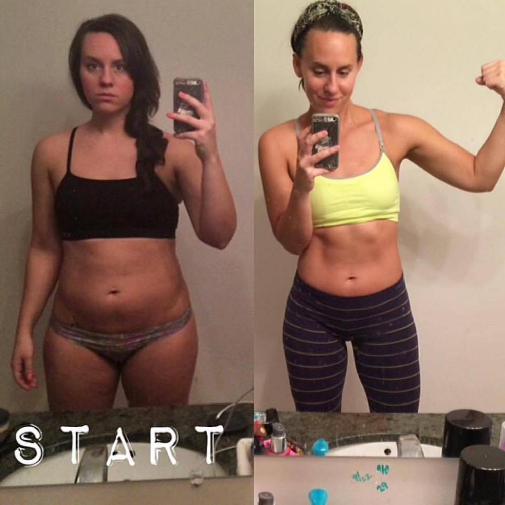 3170915f03ac Tag   худеть - Page No.2 « Самый эффективный метод для похудения.