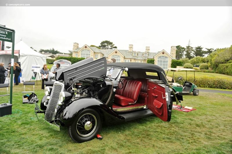 36-Ford-Model-48-Glaser-DV-11-PBC_010.jpg