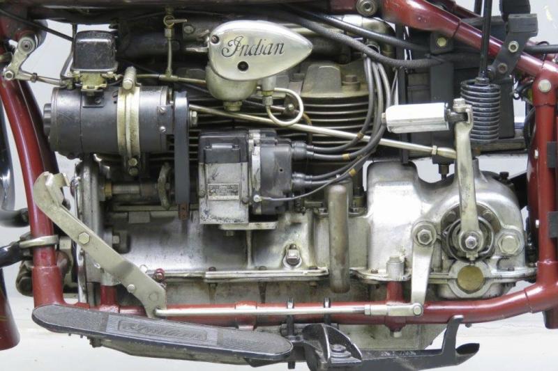 Indian-1938-438-2602-2.jpg