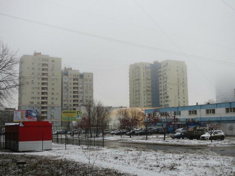 Туман в мичуринском, ЕДР 041.JPG