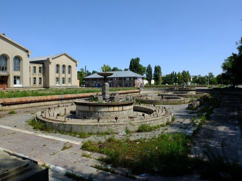 Большечерниговский район с Ниной 240.JPG