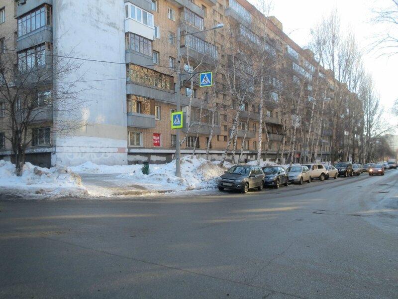 Невская 024.JPG