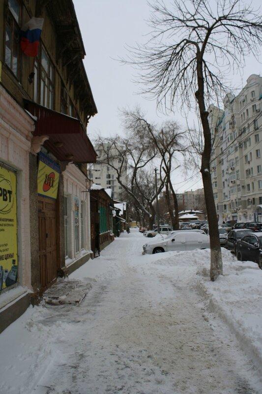 Прогулка после снегопада 036.JPG