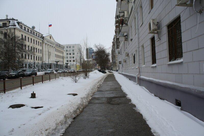 Прогулка после снегопада 102.JPG