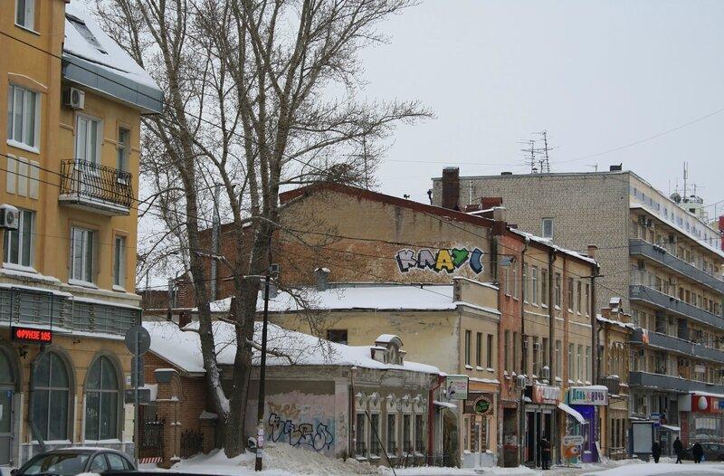 Прогулка после снегопада 250.JPG