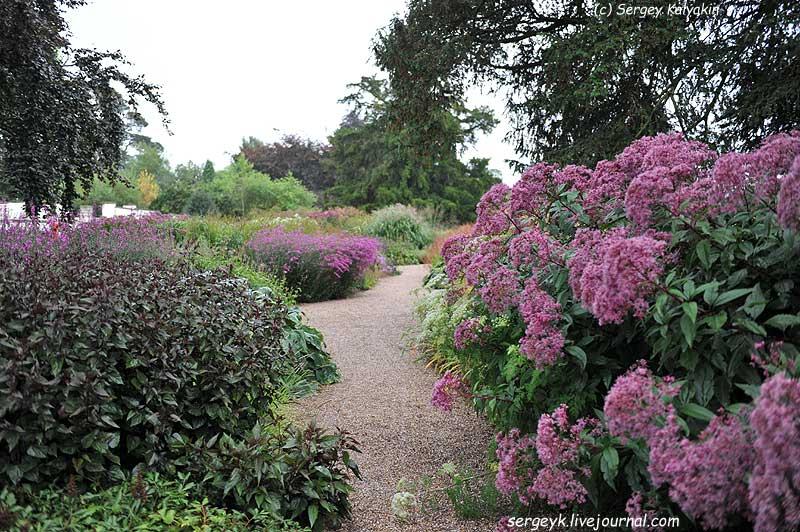Trantham Gardens 064.JPG