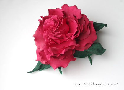 роза из ревелюра