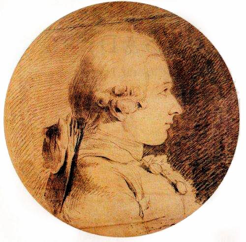 Marquis_de_Sade_portrait.jpg