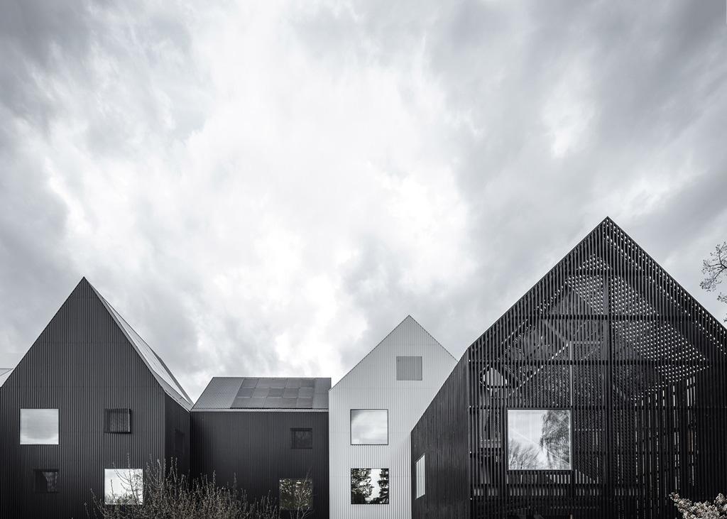 village-for-kids-frederiksvej-kindergarten-cobe-preben-skaarup-architects-copenhagen-denmark_dezeen_1568_0.jpg