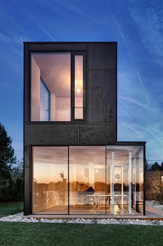 seehaus-1.jpg