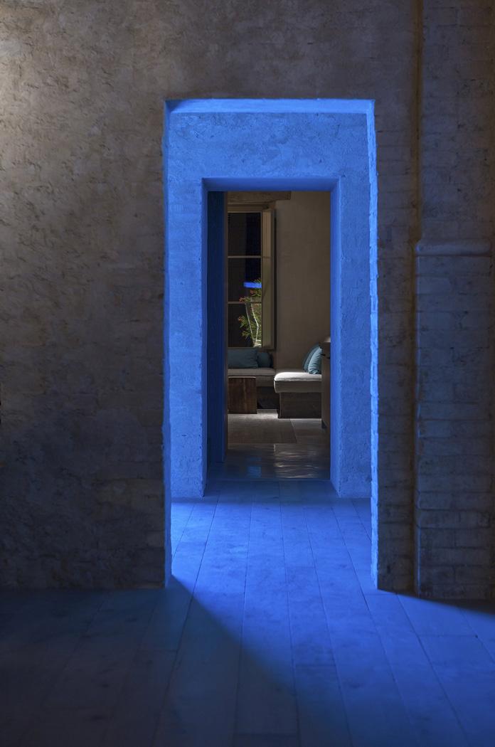 marco-pignattai-house-in-montalcino-12.jpg