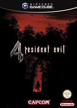 Обзор и Обсуждение Resident Evil 4 0_13217a_7bad0c83_L