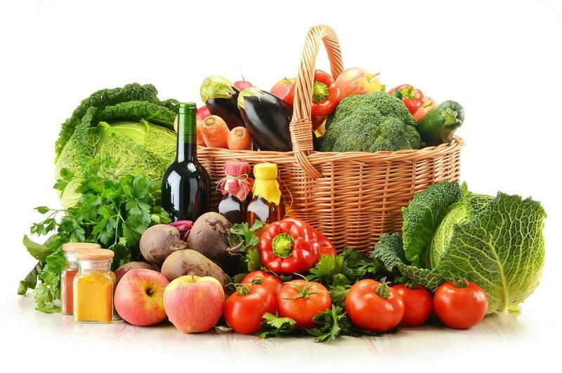 Полезные-продукты-для-красоты-и-здоровья3.jpg