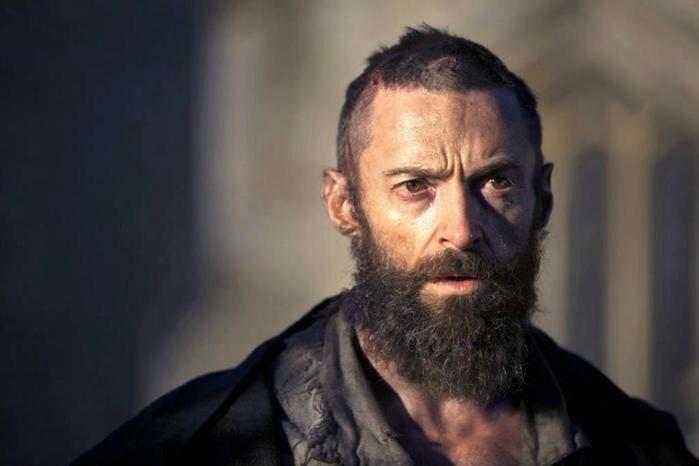 Актер Хью Джекман получил предложение сыграть Одиссея в новом фильме