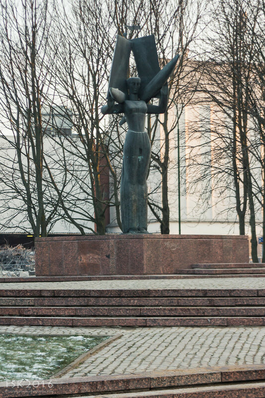Klaipeda-65.jpg