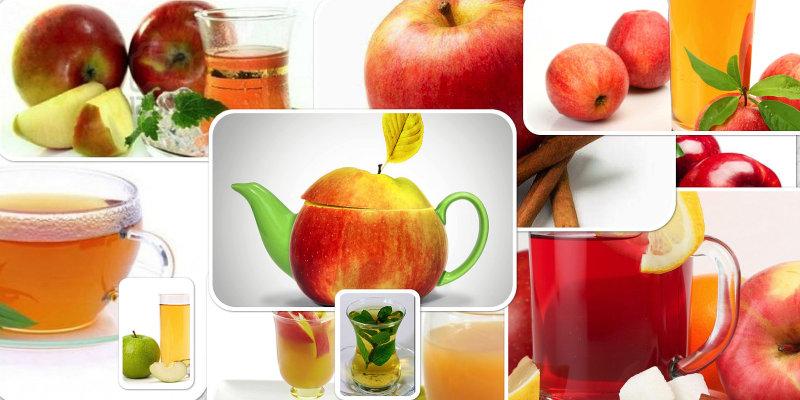 Замечали, что, когда съедите яблоко, уже через полчаса аппетит разыгрывается с невероятной сил