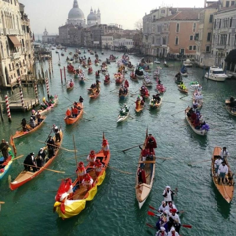 Венеция инстаграм фото 25
