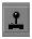Интерфейс Unreal Editor 2004 0_12c5df_97b7d45e_orig