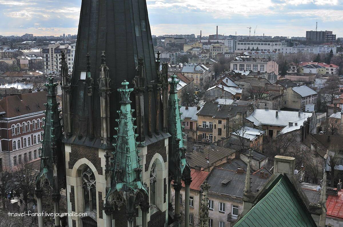 103-lviv-web.jpg