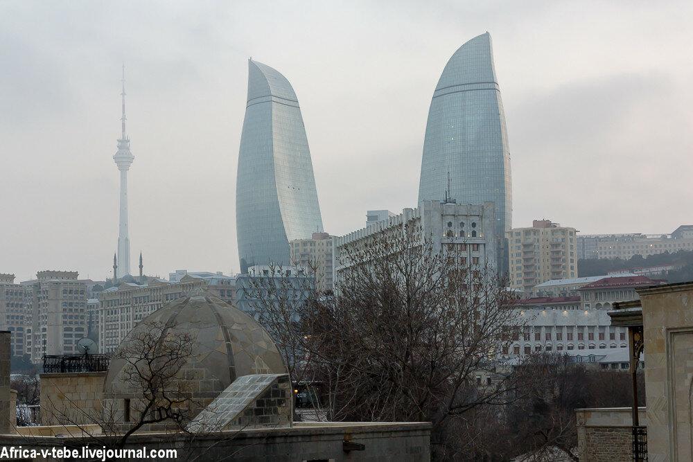 Baku-8671.JPG