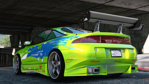 GTA5 2016-02-19 15-08-14.jpg