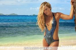 http://img-fotki.yandex.ru/get/64973/348887906.71/0_1531a9_3665ec3d_orig.jpg