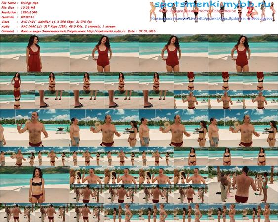 http://img-fotki.yandex.ru/get/64973/348887906.97/0_1564b9_912d8406_orig.jpg