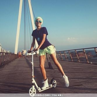http://img-fotki.yandex.ru/get/64973/348887906.a5/0_1574a9_e417271f_orig.jpg