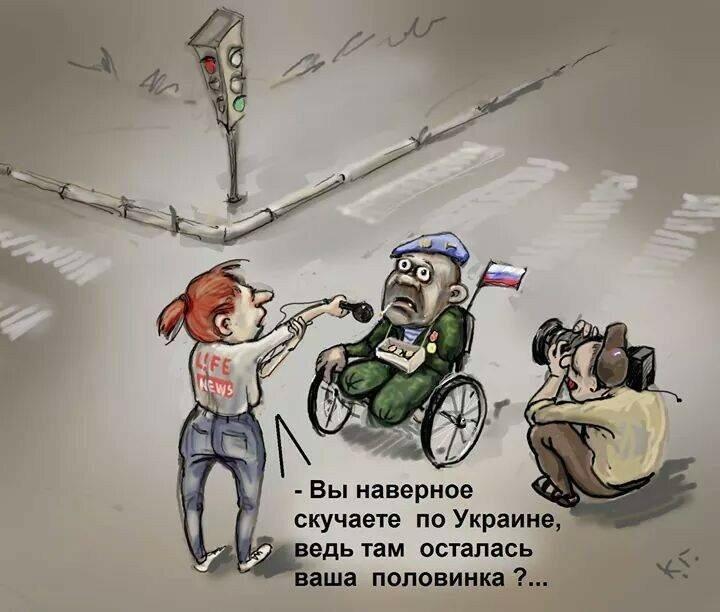 Dissertation yandex ru
