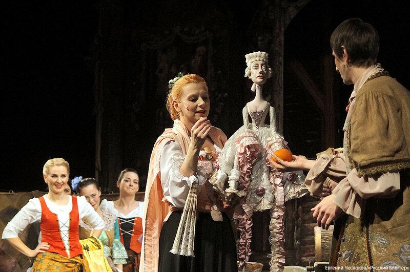 Зима. Театр кукол. Фигаро. 30.01.16.12..jpg