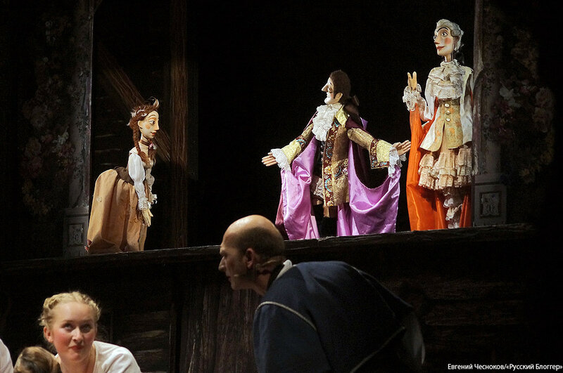 Зима. Театр кукол. Фигаро. 30.01.16.33..jpg