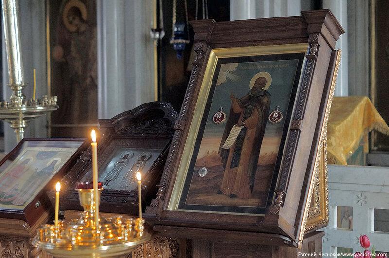 30. Церковь Пимена Великого. 11.03.16.10..jpg