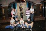 Экскурсия в музей воды 6э