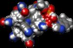 vitamin-b-12-10.png