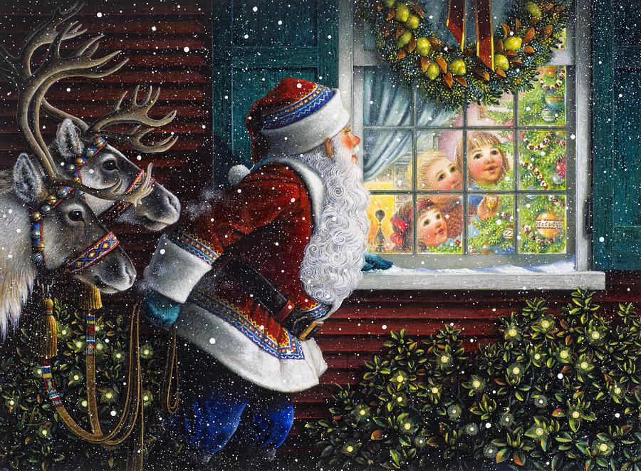 santas-at-the-window-lynn-bywaters.jpg
