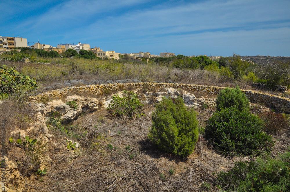 Malta-Tempel-(10).jpg