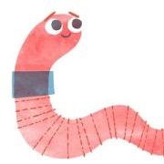 червячок