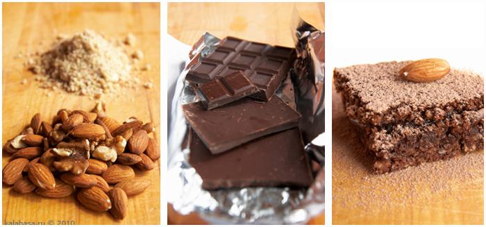 шоколадный торт фото рецепт