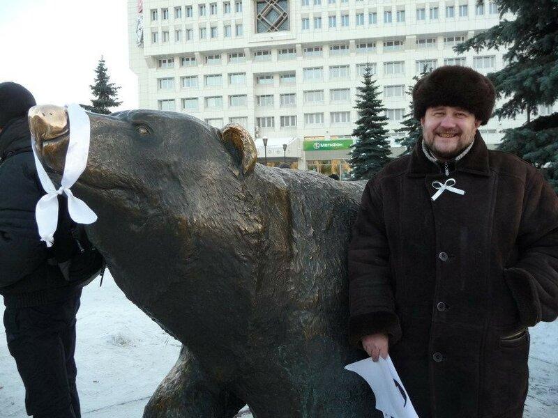 Анджей Березинас 5.jpg