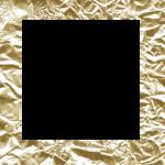 ial_slc_foil_frame.png